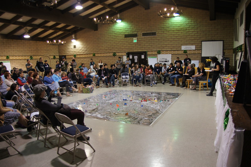 2014-03-22_WaterWheel_PublicMeeting04640.JPG