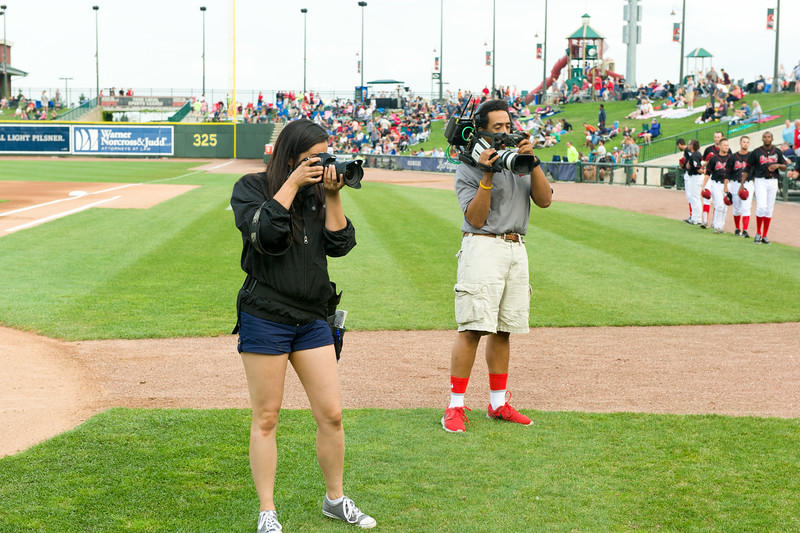 20150807 ABVM Loons Game-1280.jpg