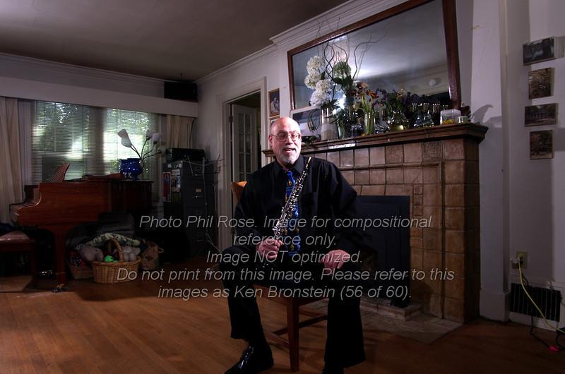Ken Bronstein (56 of 60).JPG
