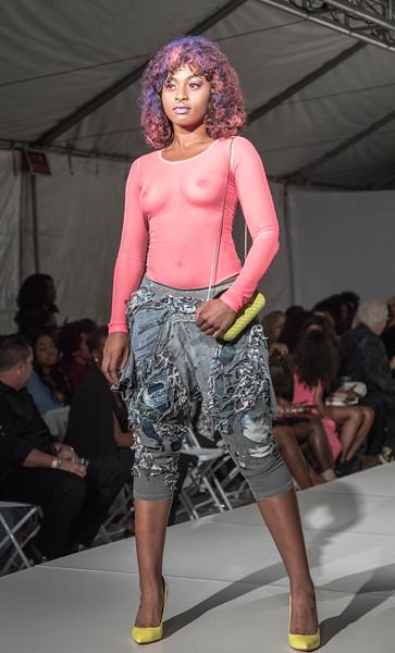 FLL Fashion wk day 1 (88 of 134).jpg