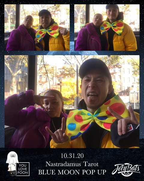 wifibooth_2781-collage.jpg