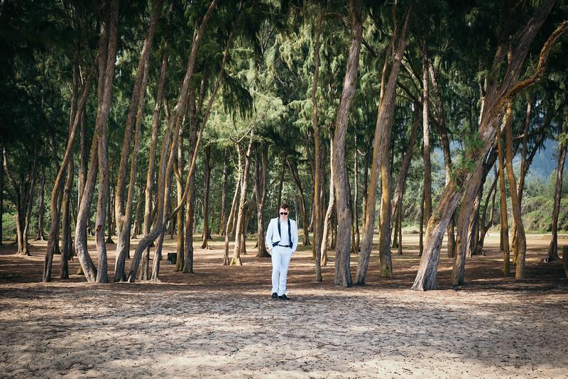ben-n-m-wedding-2019-10.jpg
