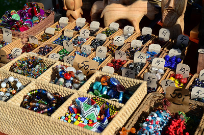 Copenhagen Medieval Market 2013