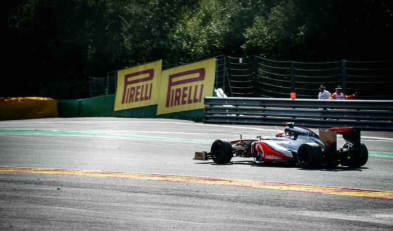 2012 Belgian Grand Prix