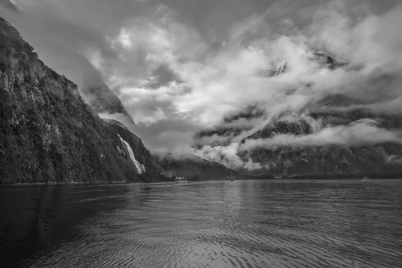 Milford Sound (6 of 15).jpg