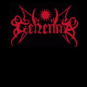 GEHENNA (NO)