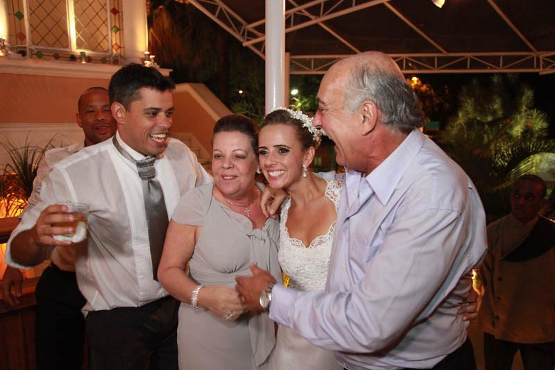 BRUNO & JULIANA - 07 09 2012 - n - FESTA (459).jpg
