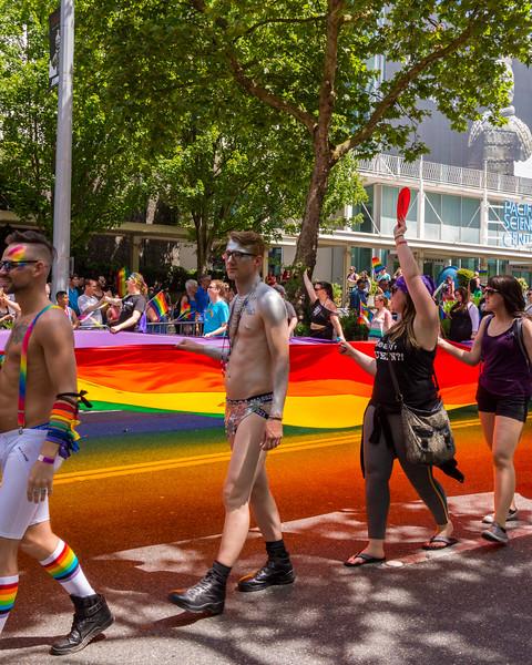 2017-Pride-182.jpg