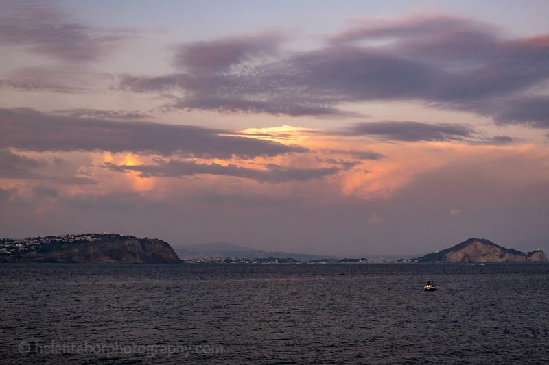 Naples & Procida all-480.jpg