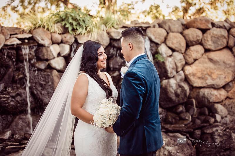 Maria & Ryan Wedding-471.jpg