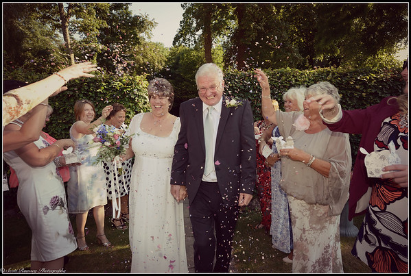 """Phil Ellis and Wendi Campbell's wedding at Arundel Town Hall, West Sussex. The wedding recpetion was held at The Spur pub in Slindon, West Sussex. Photo by Scott Ramsey Photography  <a href=""""http://www.scottramsey.co.uk"""">http://www.scottramsey.co.uk</a>. All copyright remains the property of Scott Ramsey Photography."""