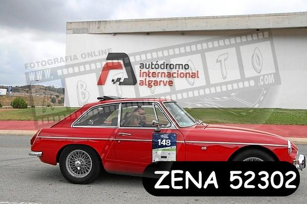 ZENA 52302.jpg