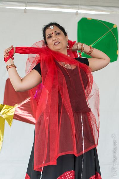 2013 IndiaFest-0975.jpg