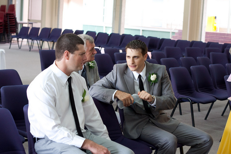 wedding-088.jpg