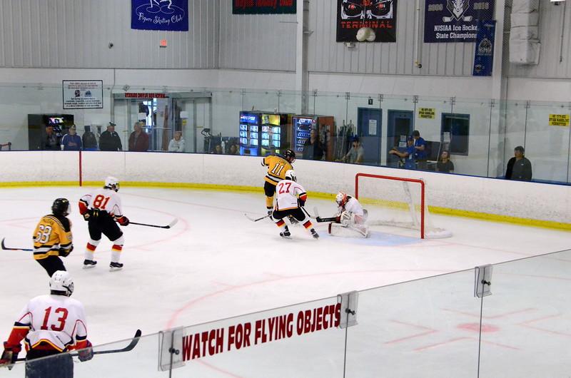 171008 Junior Bruins Hockey-160.JPG