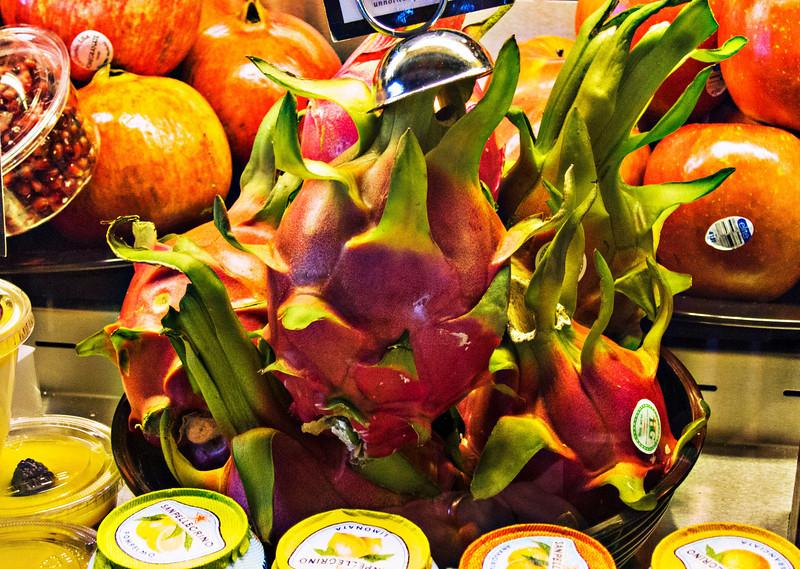 fruit stand 3rd st farmers market.jpg