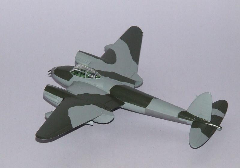 Mosquito Mk. XVIII, 18s.jpg