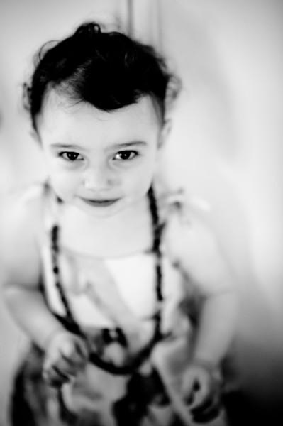 Baby Atticus