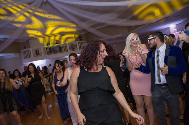 MRN_1666_Loriann_chris_new_York_wedding _photography_readytogo.nyc-.jpg.jpg