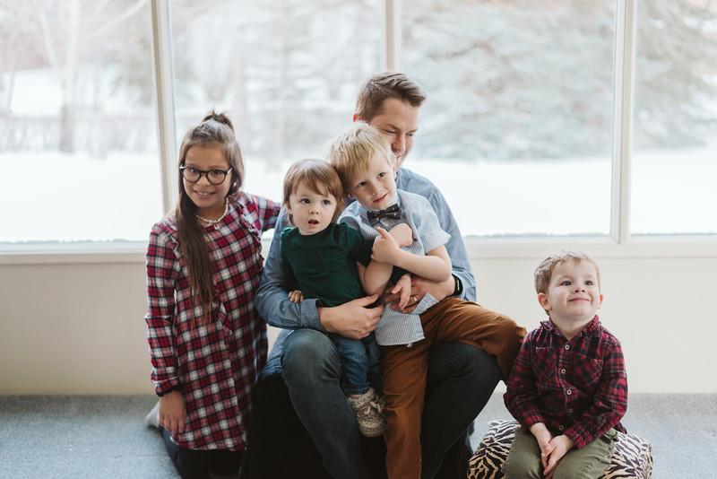 Reid Family-7.jpg