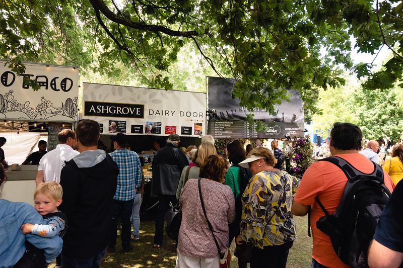 Festivale 2020 Stallholders-117.jpg