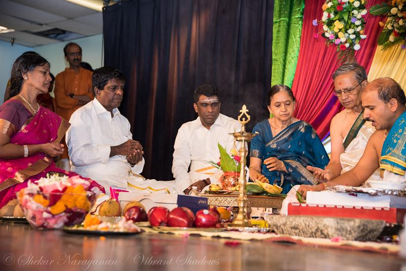 Sriram-Manasa-172.jpg