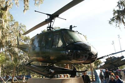 Vietnam Veterans Memorial - fstop
