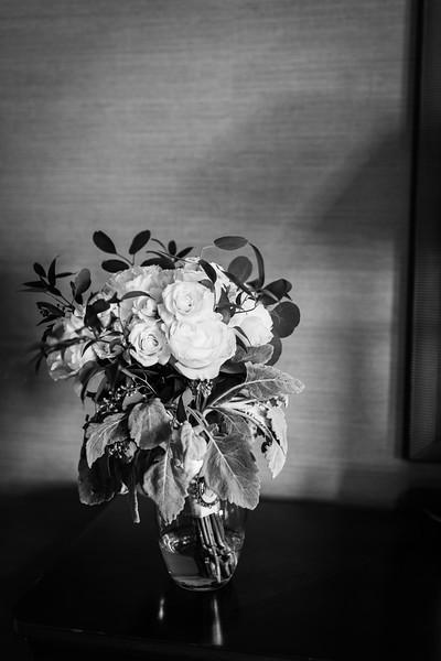 Sam and Ryans Wedding - Philadelphia Ballroom-017.jpg
