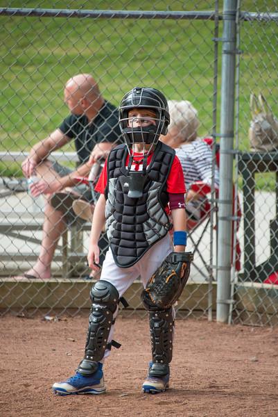 NYO Barons Baseball-17.jpg