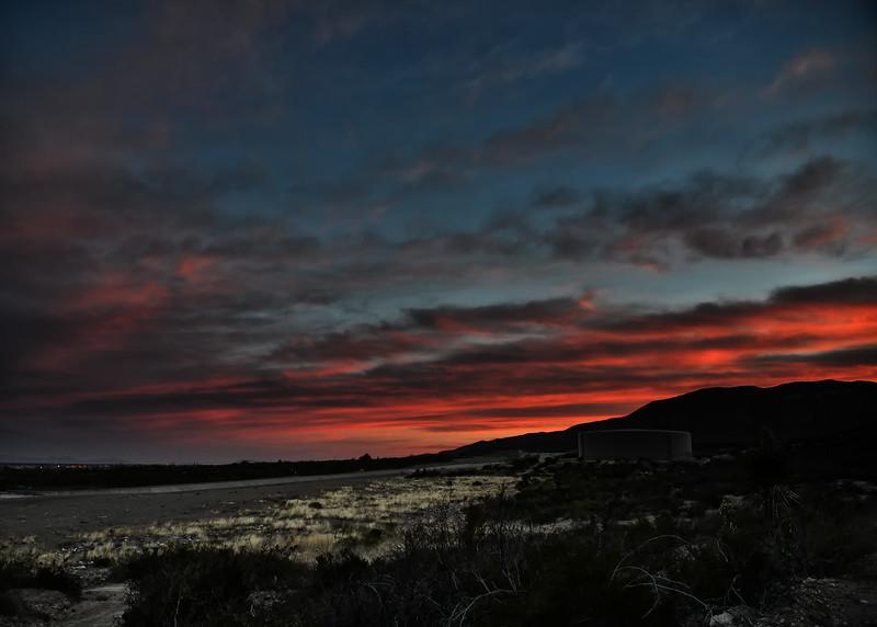 NEA_6339-7x5-Sunrise.jpg