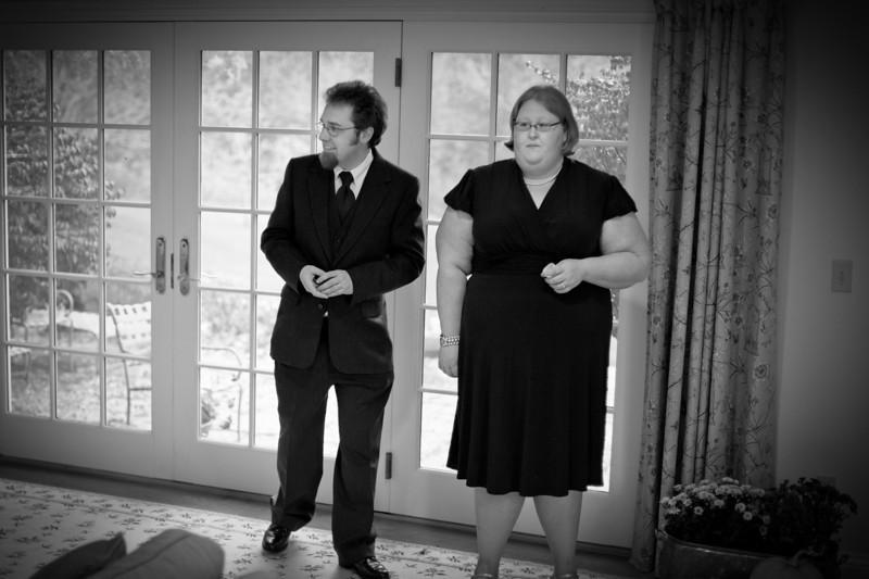 Chris&Erin-15 - 2010-10-16 at 17-10-28