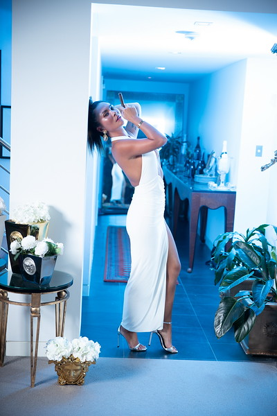 Versace P7 6591.jpg