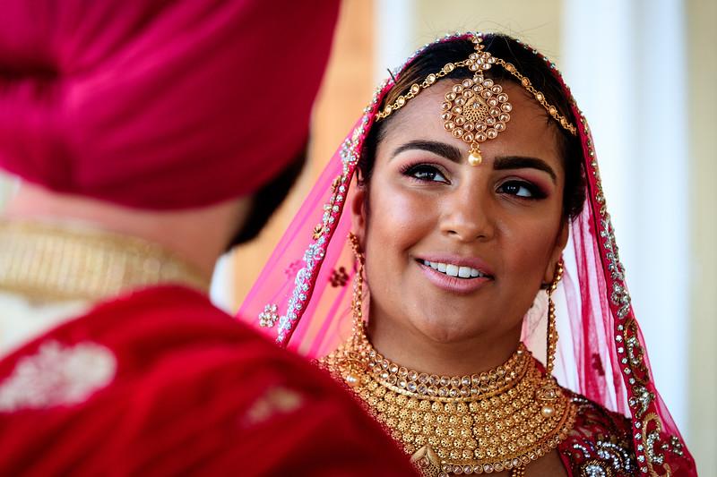 Neelam_and_Matt_Gurdwara_Wedding-1547.jpg
