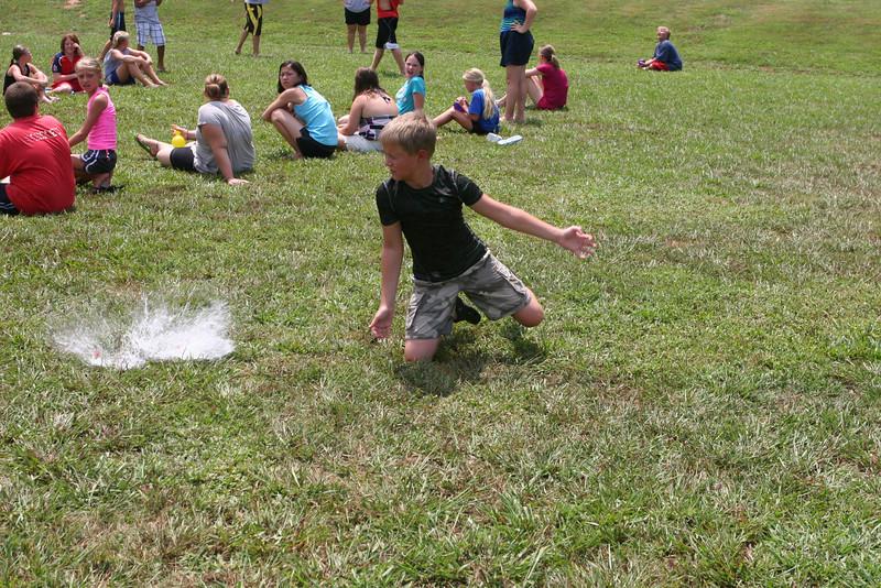 2011 JR High Camp_1121.JPG