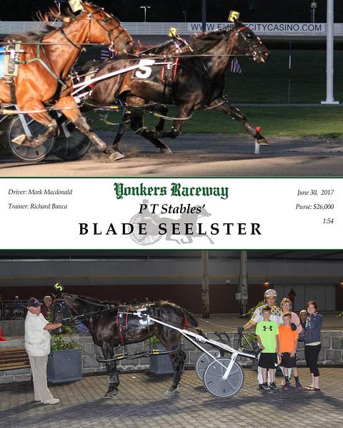 20170630 Race 5- Blade Seelster.jpg