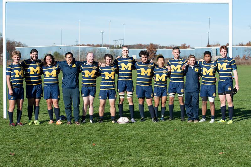 2016 Michigan Rugby vs. Wisconsin  295.jpg