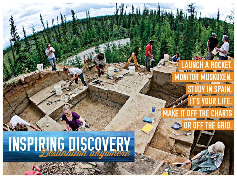 2013-Viewbook-Inspiring-Discovery-1600x1200.jpg