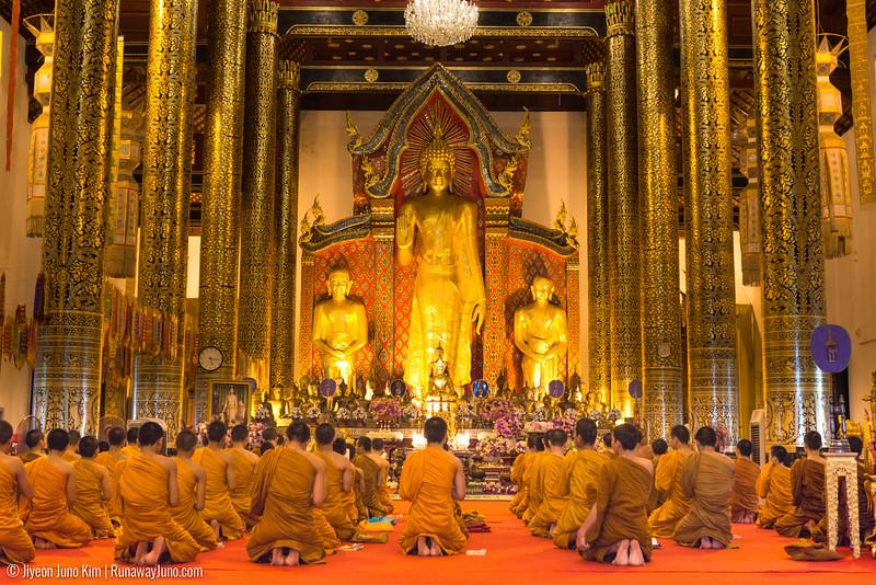 2016.08_Thailand-6109838.jpg