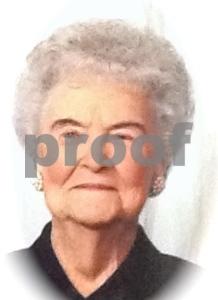 tyler-woman-celebrates-100th-birthday