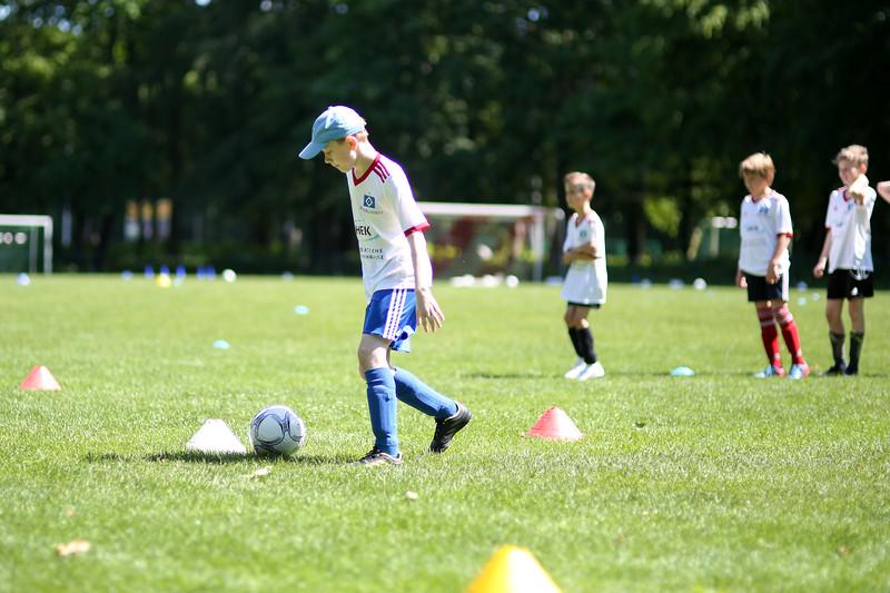 hsv_fussballschule-504_48048038972_o.jpg