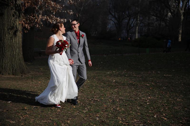 Central Park Wedding  - Regina & Matthew (79).JPG