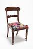 Dining Chair, Item #067