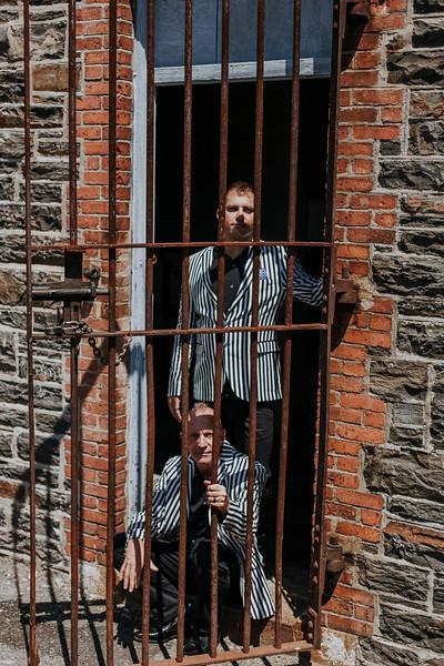 Chris&Mark-67.jpg