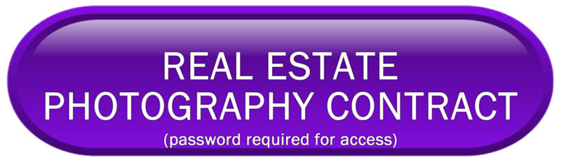real estate contract png.png