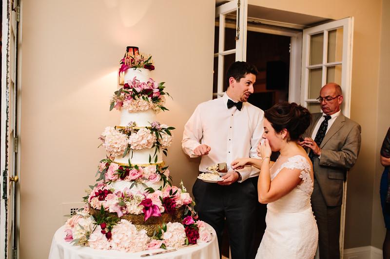 Gabriella_and_jack_ambler_philadelphia_wedding_image-1116.jpg