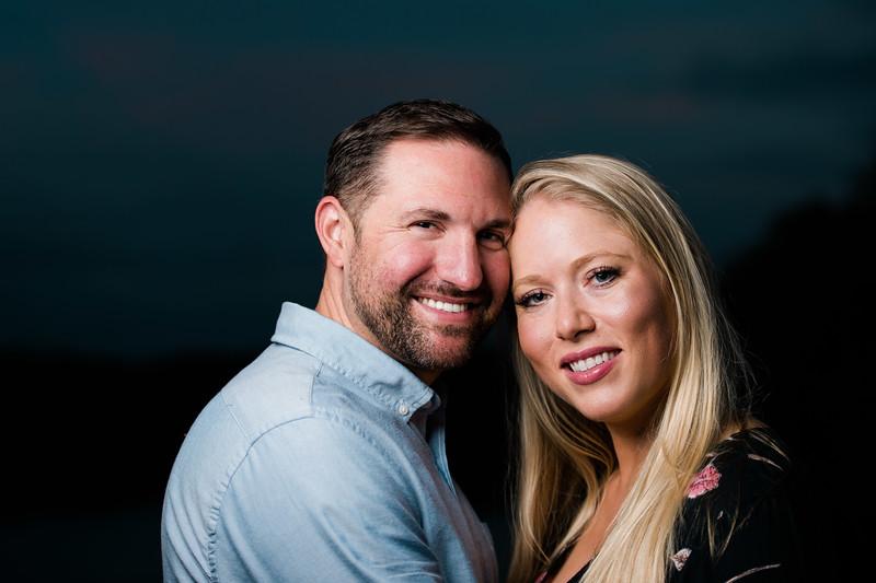 Tori & David announcement (7 of 16).jpg