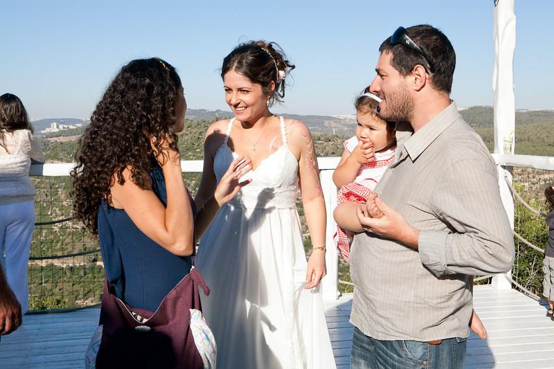 M&G wedding-2711.jpg