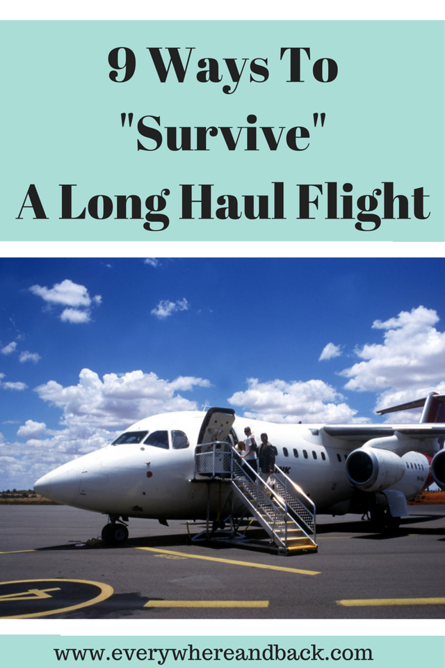 9-Ways-To-Survive-A-Long-Haul-Flight