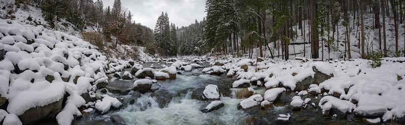 Truckee-River-Snow-Pano-2019_JPG.jpg