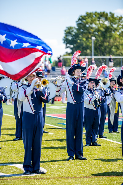 Mike Maney_CB East Marching Band - Souderton-90.jpg